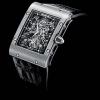 Thumbnail image for Richard Mille Uhren: Von RM 027 bis Nadal