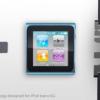 Thumbnail image for iPod als Armbanduhr tragen