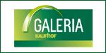 Galeria Kaufhof Shop