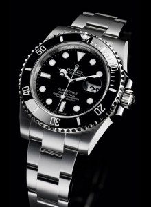 rolex-oyster-perpetual-submariner