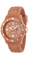 Kunststoffuhr von Ice-watch