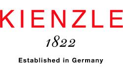 Logo Kienzle