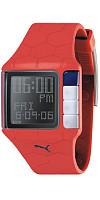 Digitale Unisex-Uhr