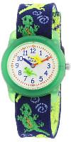 Timex Kinderuhr für Jungen